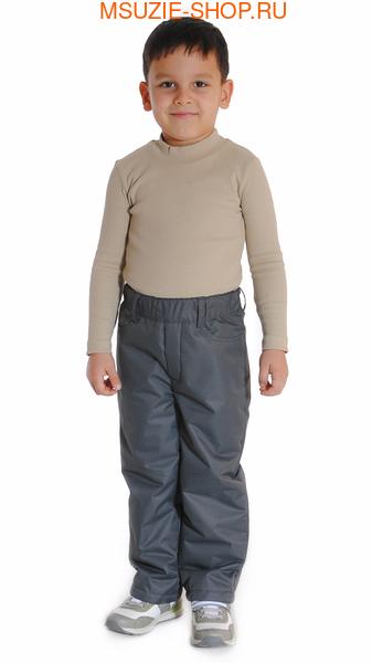 брюки (ВЕСНА) (фото)