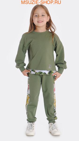 джемпер+брюки (фото)