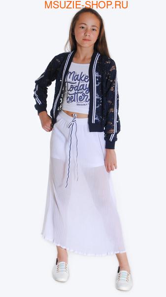 юбка-шорты (фото)