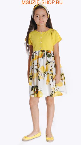 платье+повязка (фото)