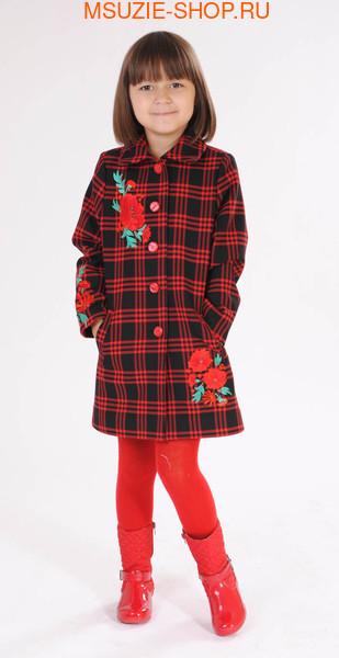 пальто (фото)