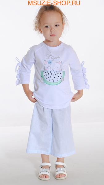 блузка+бриджи (фото)