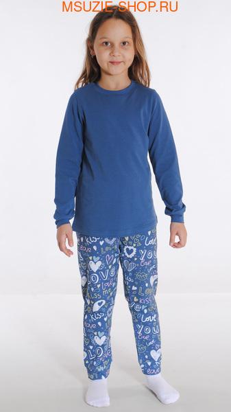 пижама (фото)