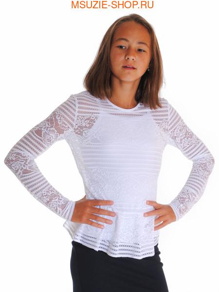 блузка,майка (фото)