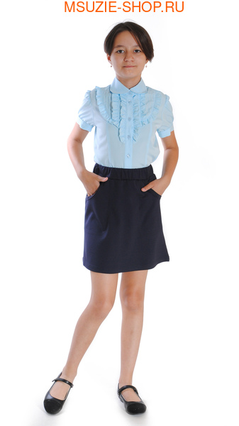 блузка (фото)