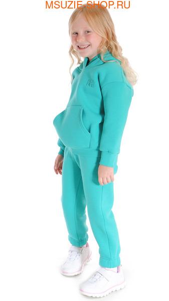 костюм (худи, брюки) (фото)