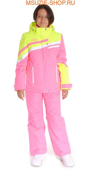 куртка+брюки (ЕВРОЗИМА) (фото)