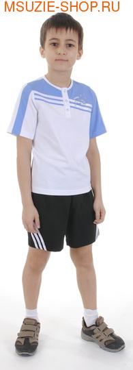 футболка,шорты (фото)