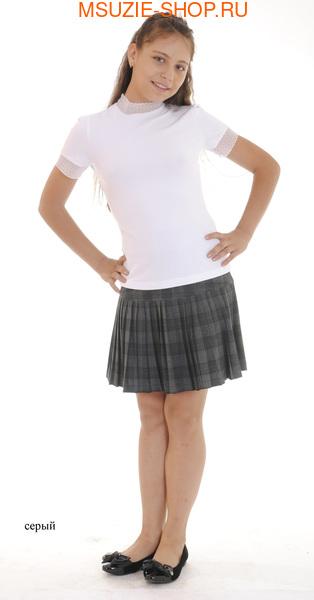юбка-плиссе (фото)