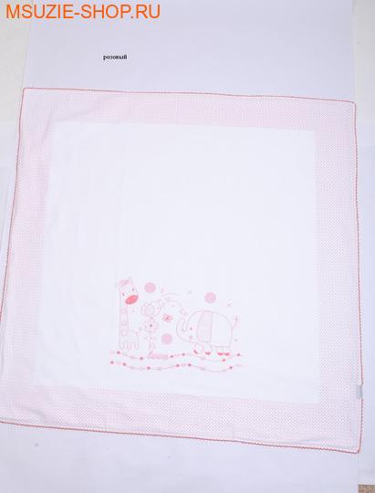 пеленка (фото)