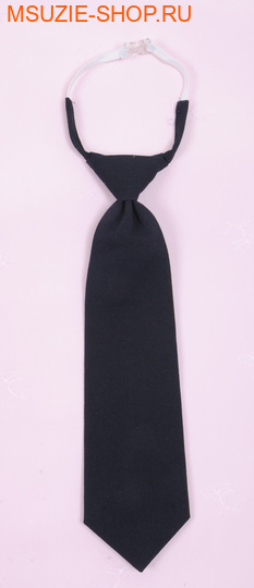 галстук (фото)