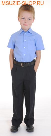 сорочка (фото)