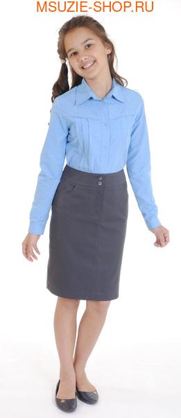 юбка (фото)