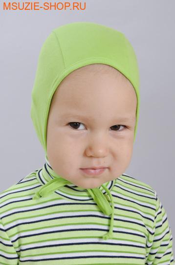 шапка-поддева