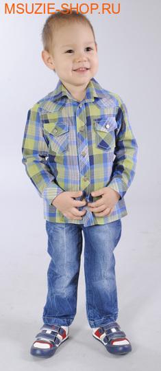 рубашка (фото)