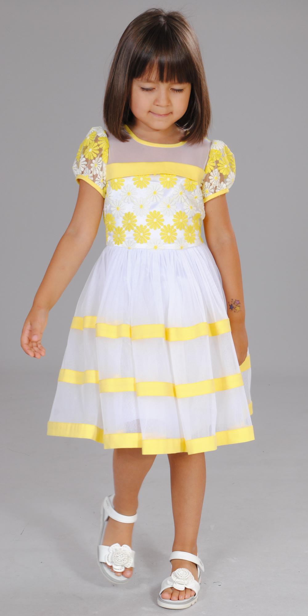 8fa077de371 Милашка Сьюзи платье