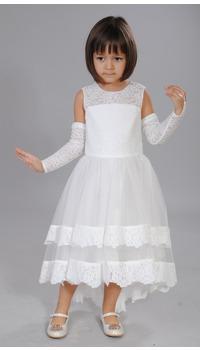 d36cc10d1ad Купить детские нарядные платья для девочек