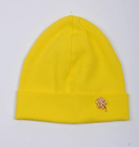 шапка