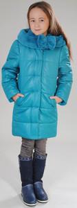 пальто (ЗИМА)