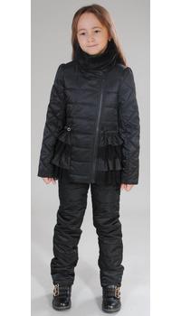 куртка+брюки (ОСЕНЬ)