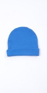 шапочка