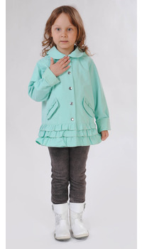 куртка (ветровка)