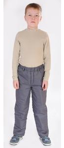 брюки (ОСЕНЬ)