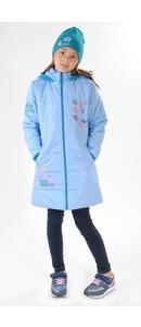 пальто+шапка (ОСЕНЬ)