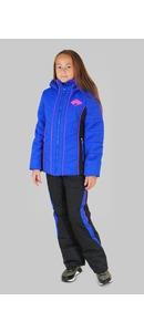 куртка+брюки (ЕВРОЗИМА)