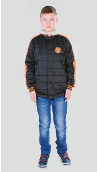 куртка (ВЕСНА-ОСЕНЬ)