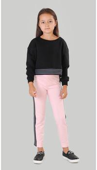 Джемпер+брюки