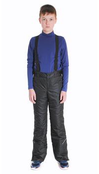 брюки (ОСЕНЬ-ЗИМА)