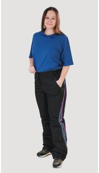брюки (ВЕСНА -ОСЕНЬ)