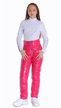брюки (ЗИМА)