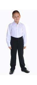 брюки (3 полнота)