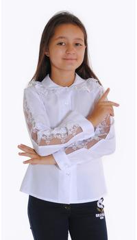 блузка (3 полнота)