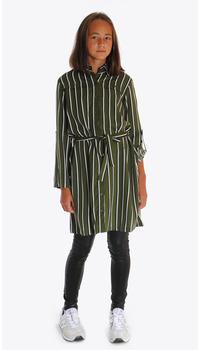 платье (сорочка)