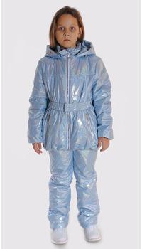 куртка+брюки (ВЕСНА)