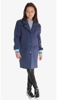 пальто (ВЕСНА)