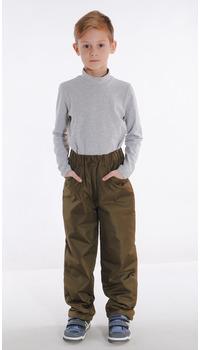 брюки (ВЕСНА)