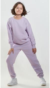костюм (джемпер,брюки)