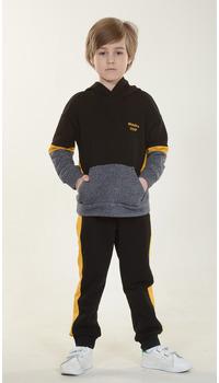 костюм (джемпер, брюки)