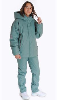 Куртка, брюки (ЗИМА)