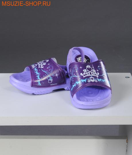 пантолеты. пантолеты размер 23 ростДевочки<br><br>