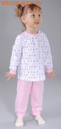 Милашка Сьюзи пижама. 86 домики ростОдежда для дома<br><br>