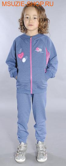 Милашка Сьюзи куртка+брюки. 104 ростКомплекты<br><br>