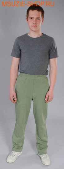 Милашка Сьюзи брюки. 46/176 хаки ростБрюки, шорты <br><br>