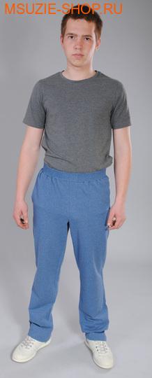 Милашка Сьюзи брюки. 46/176 индиго ростБрюки, шорты <br><br>