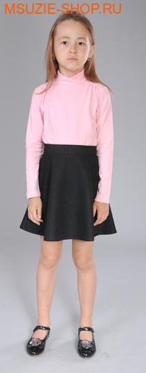 Милашка Сьюзи блузка. 122 св.розовый ростБлузки<br><br>