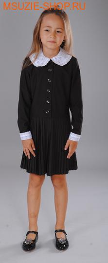 Милашка Сьюзи платье. 122 ростСарафаны/платья <br><br>